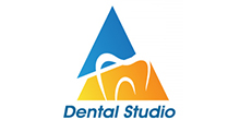 Fairway Dental Studio – Durban North